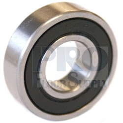 3202-2RS Bearing for Bona 8 and American 12 fan bearings | Pro Floor ...