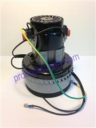 Bona Atomic 110 Single Motor Pro Floor Supply Vacuum Parts