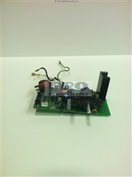 Clarke American Cav 8 Switch Assembly Pro Floor Supply