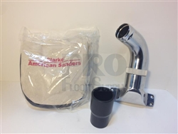 clarke american sanders how to use