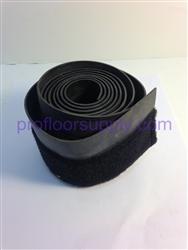Mastercraft Velcro Skirt Pro Floor Supply Machine Parts